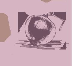 Tropea Onion