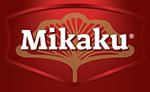 Mikaku